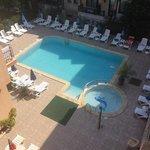 Photo of Tabanov Beach Hotel