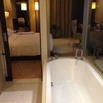 Room & Bath Room