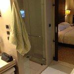 Bath Room & Room