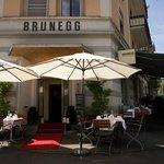 Photo of Brunegg