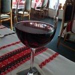 Photo of Ungarisches Restaurant PUSZTA
