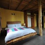 Photo of Canaan Bed & Breakfast Yilan