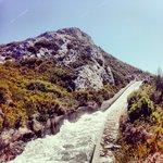 Massif des Alpilles 2