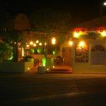 Foto de Gecko Burger Place