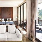 Bisma Suite 88m2