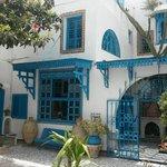 Sidi souida