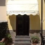 Foto La taverna degli ammirati