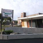 Photo of Catalina Motel