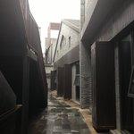 Photo de Orange Hotel Yangzhou Wenchangge