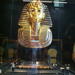 at the Egyptian Museum.. (103263552)