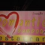 RomanticBambu'