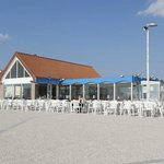 Photo of Brasserie L'Ocean