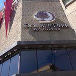 Double Tree Downtown