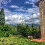 Photo de Le Fraine Sul Lago