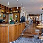 Jacques Wine Bar