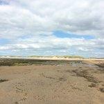 Beach at Doonbeg