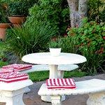 Constantia Cottages Foto