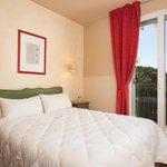 Les Vignes Blanches Hotel Beaucaire