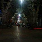 Temple prakaram photo by MURALITHARAN