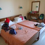 Our Room (again)