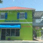 Dive Provo shop at The Plaza