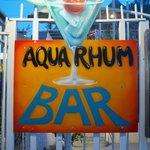 AquaRhum