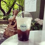 Photo of Crepe Cafe