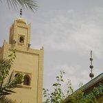 Moulay Ali Cherif Mosque