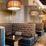 JWs Lounge