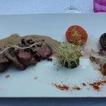 Photo de Restaurant Le Saint-Lo