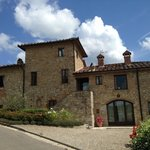 Cavarchino Bed & Breakfast