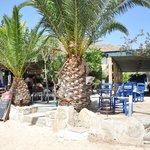 Taverna & Cafe