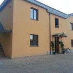 Photo of House Volumnia