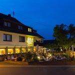 Photo of Hotel Schneider am Maar