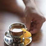 Maeva's Coffee