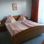 Hotel Garni - Fruhstuckspension NEFF