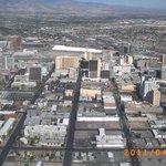 Las Vegas panorâmica !