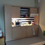 super Küche