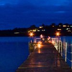 Book the Jetty