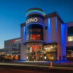 Genting Club Southport