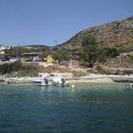 St. Nikolaos