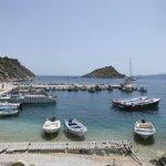 Porto di St. Nikolaos