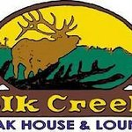 Elk Creek Steak House & Lounge
