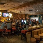 La Montanara Ristorante Bar