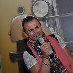 Photo of Ristorante Acquarossa