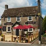 New look at The Fox Inn