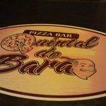 Foto Pizzaria do Barao