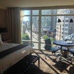 Room 937
