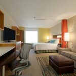 Photo de Home2 Suites by Hilton Denver West-Federal Center, Co