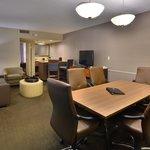 One King Executive Room